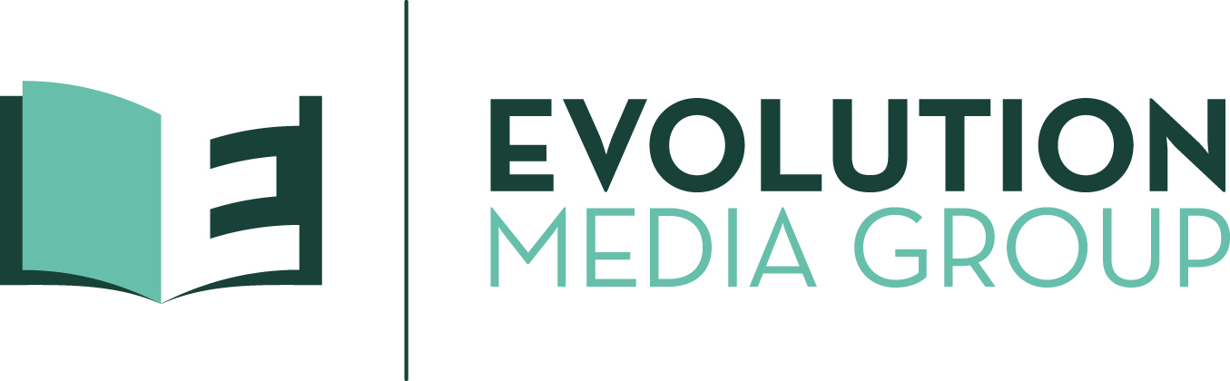 Evolution Media Group
