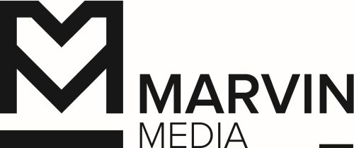 Marvin Media