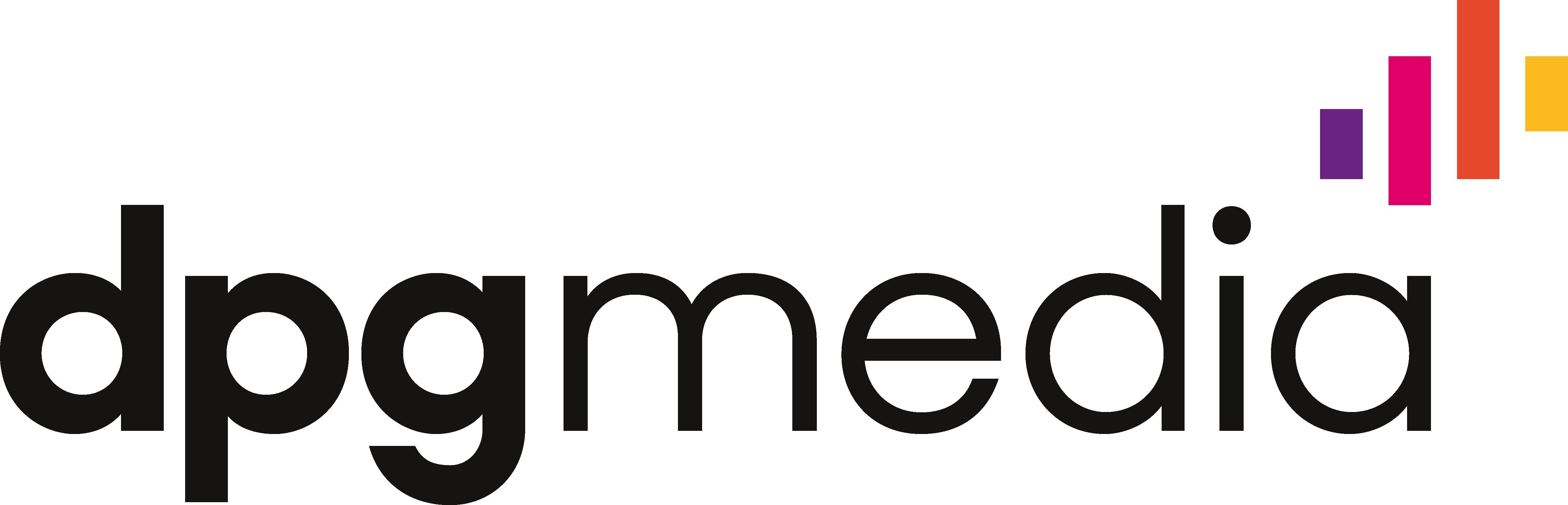 Dpgmedia Secondary Logo Cmyk 0001[2] Page 0