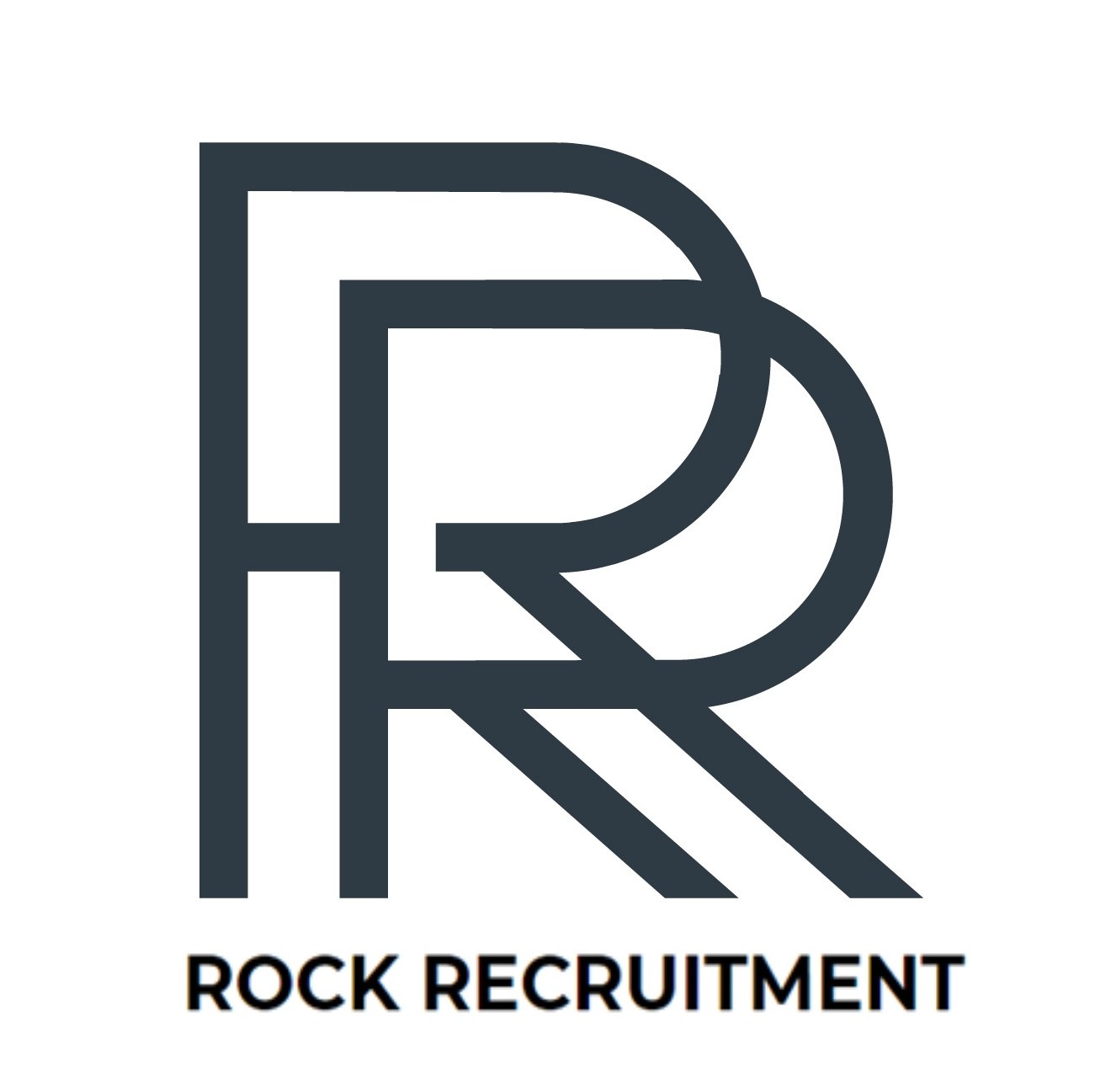 Rock Recruitment